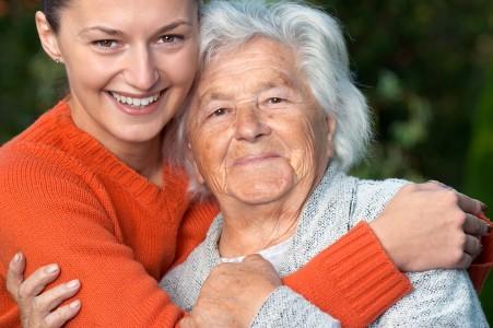 Sauskelnės suaugusiems užtikrina komfortą ir suteikia pasitikėjimo